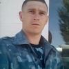 Sergej, 27, г.Знаменка