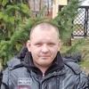 Paul, 35, г.Рига
