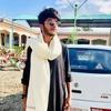 HuXaifa, 25, г.Исламабад