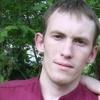 Иван Тяптин, 31, г.Павлодар
