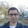 Alex, 35, г.Нюрнберг