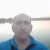 Vitalij, 34, г.Хмельницкий