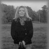 Natalie, 32, г.Бауска