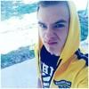Alex, 18, г.Снежинск