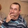 владимир, 51, г.Междуреченск