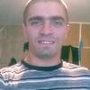 Алексей, 35, г.Гаджиево