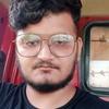 Samir Niroula, 20, г.Катманду