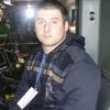 Андрюха, 27, г.Короп