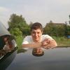 Иван, 23, г.Поспелиха