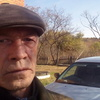 Vova, 30, г.Свободный