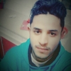 Taher Talbi, 25, г.Набуль