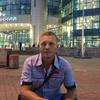 Сергей, 41, г.Красноград