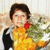 Наталия, 41, г.Мариинск