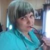 ольга, 31, г.Шемонаиха