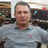kambiz, 45, г.Тегеран