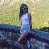Анжелічка, 18, г.Неаполь