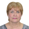 Минзаля, 53, г.Кандры