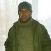 иван, 36, г.Торбеево