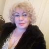 Инна, 42, г.Житомир
