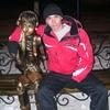 Иван, 29, г.Петропавловск