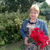 Оксана, 36, г.Николаев