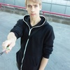 Павел, 21, г.Таллин
