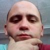 Иван, 30, г.Калтан
