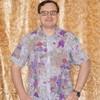 Дмитрий, 38, г.Южноуральск