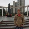 Серёга, 30, г.Пушкино