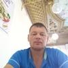 Денис, 41, г.Курган