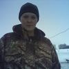 Анатолий, 31, г.Уфа