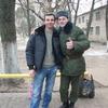 Александр, 49, г.Шарковщина