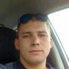 Александр, 27, г.Сергиев Посад