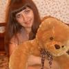 Юлия, 22, г.Альменево