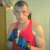 Юрий, 32, г.Тирасполь