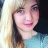 Алина, 26, г.Санкт-Петербург