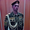 Денис, 26, г.Костюковичи