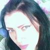Ирина, 41, г.Карпинск
