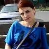 Зýльфûя æ Мýûнöвã ææ, 35, г.Саянск