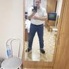 Денис, 35, г.Усть-Илимск