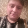 Дима, 42, г.Байконур