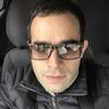Gag, 26, г.Ереван
