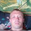 Виталий, 31, г.Усть-Калманка