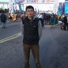 Кутжан Арзымбетов, 25, г.Алматы (Алма-Ата)