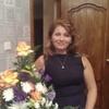 Ангелина, 45, г.Анапа