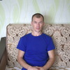 Виталий, 32, г.Вятские Поляны (Кировская обл.)