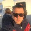 Олег, 28, г.Челябинск