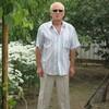 николай, 65, г.Краснодон