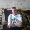 Дима, 30, г.Костюковичи
