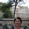 Валентина, 68, г.Шяуляй